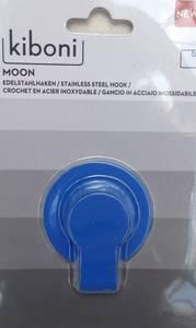 Bilde av Limkrok Moon Stor Blå (1 stk)