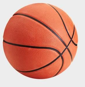 Bilde av Popsocket Basketball