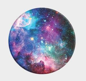 Bilde av Popsocket Univers