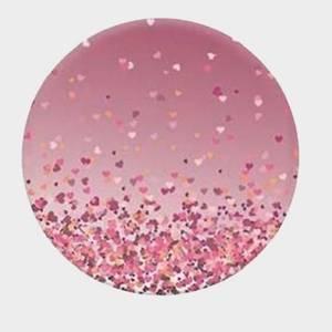 Bilde av Popsocket Pink Hearts