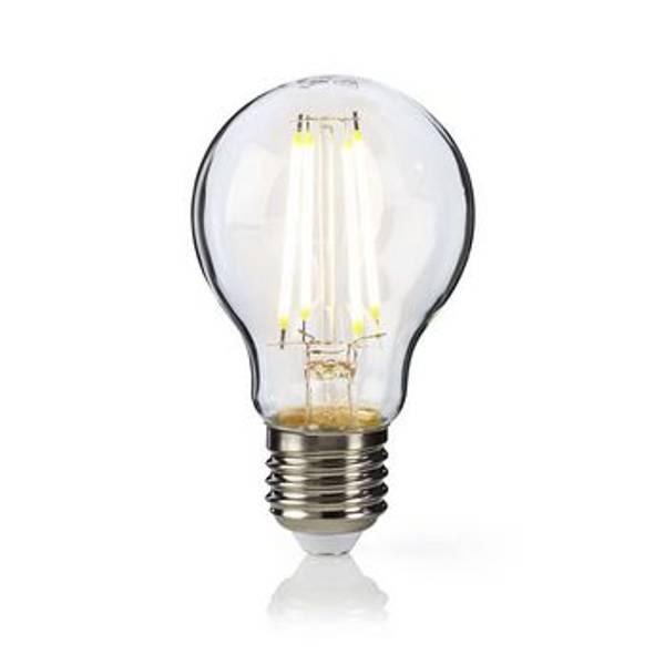 Bilde av LED-Vintage-Filamentlampe | A60 | 7 W | 806 lm