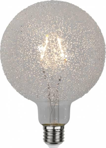 Bilde av  Illumination LED Crisp White Ø125 E27 1W 2600K