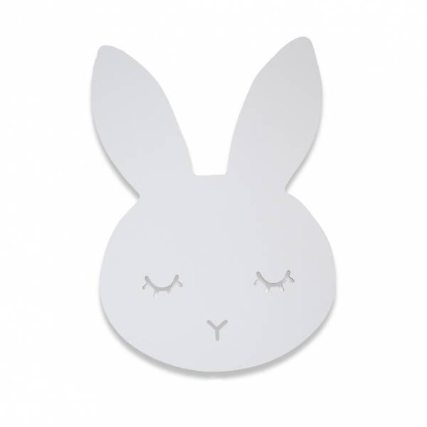 Bilde av Bunny sleepy white