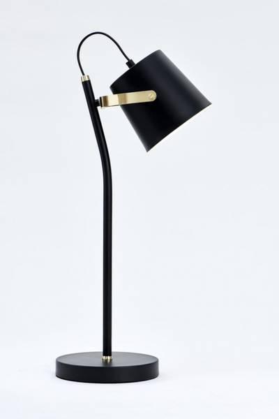 Bilde av Toby bordlampe