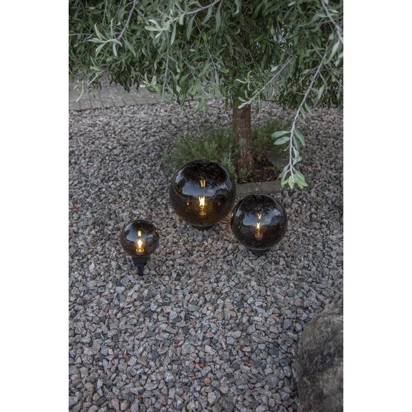 Bilde av Orby utendørslampe 20cm diameter