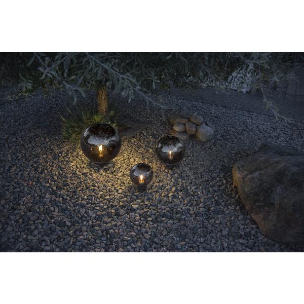 Bilde av Orby utendørslampe 40cm