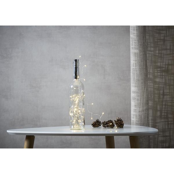 Bilde av Dew drop tube til flaske