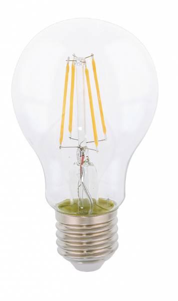Bilde av LED Vintage glødelampe A60 7 W 806 lm 2700 K