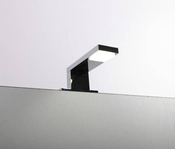 Bilde av Vago skap/speil belysning