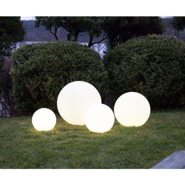 Bilde av Twilights 50cm diameter