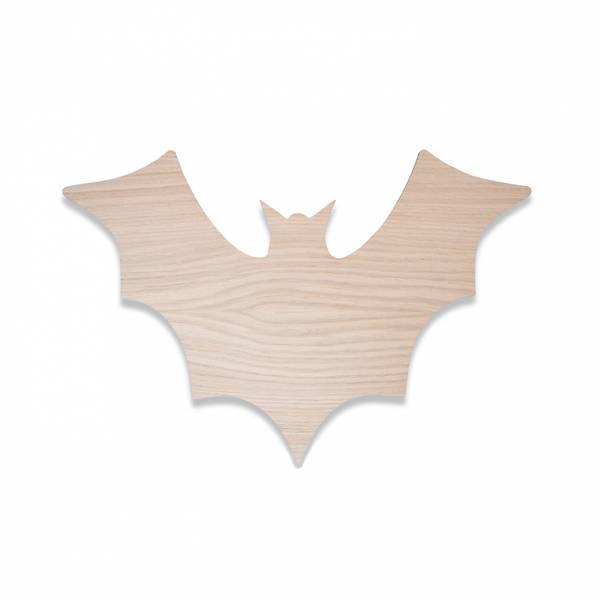 Bilde av Bat oak