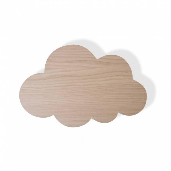Bilde av Cloud oak