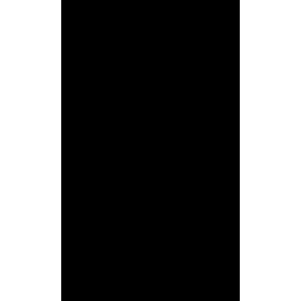 Bilde av Dew drop gardin 1x2m