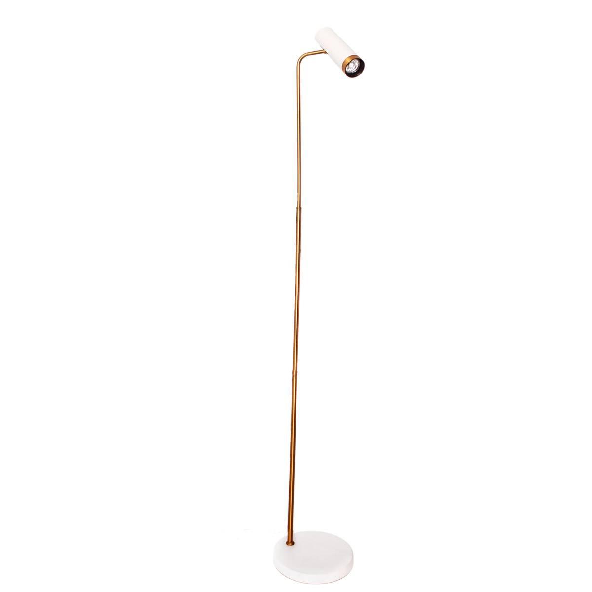 PULS gulvlampe