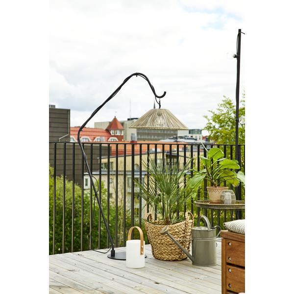 Bilde av VIDE lampeskjerm utendørs natur 58cm diameter