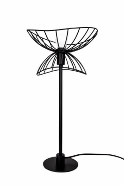 Bilde av Ray bordlampe - utstillingsmodell