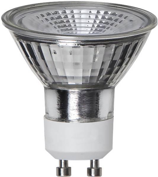 Bilde av Spotlight LED GU10 4W 2700K 350lm