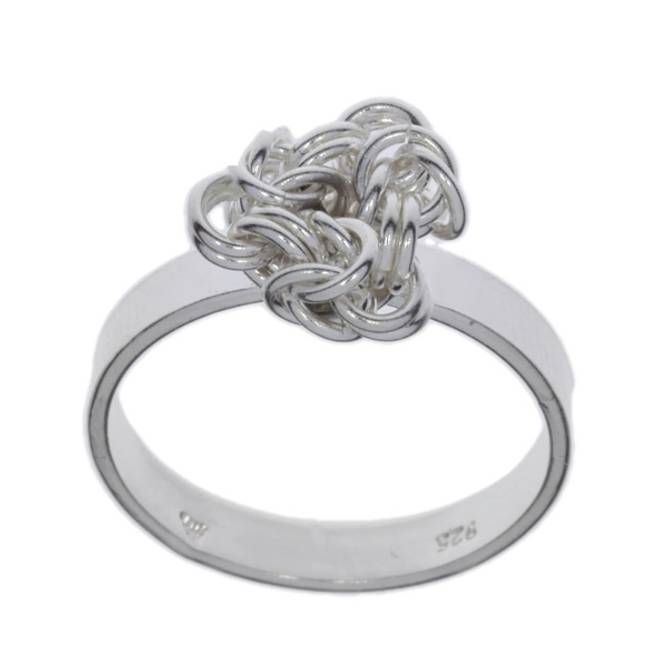 Bilde av Prinsesse ring