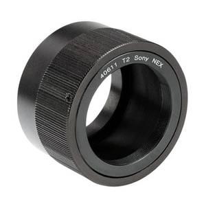 Bilde av Opticron T2-adapter Sony NEX