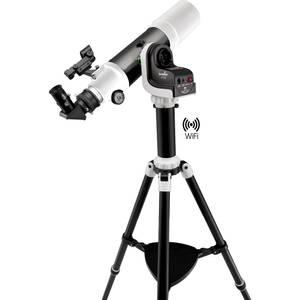 Bilde av Sky-Watcher Startravel-102 AZ GTe