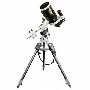Bilde av Sky-Watcher Skymax-150 EQ5 PRO SynScan