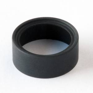 Bilde av Opticron gummikant HDFZT