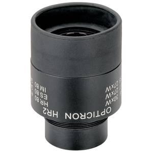 Bilde av Opticron HR2 okular