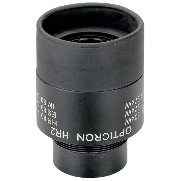 Opticron HR2 okular