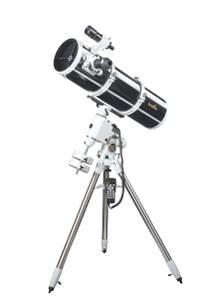 Bilde av Sky-Watcher Explorer-200PDS HEQ5 PRO SynScan