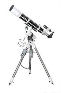 Bilde av Sky-Watcher Evostar-120 EQ5 PRO SynScan