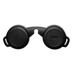 Bilde av Zeiss okulardeksel ø45