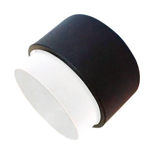 Opticron gummikant for øyerør
