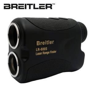 Bilde av Breitler 6x22 Laser Range Finder