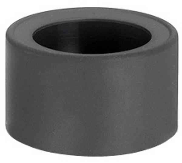 Opticron gummikant for teleskopokular