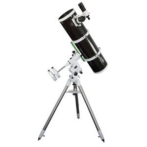 Bilde av Sky-Watcher Explorer-200P EQ5