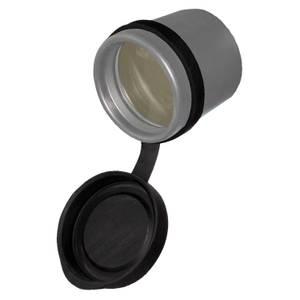 Bilde av Opticron frontdeksel 32 mm M (2-pak.)