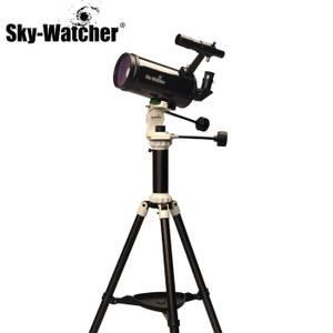 Bilde av Sky-Watcher Skymax-102 AZ Pronto