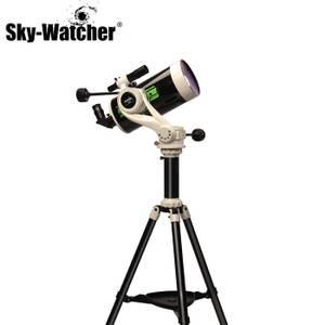 Bilde av Sky-Watcher Skymax-127 AZ5