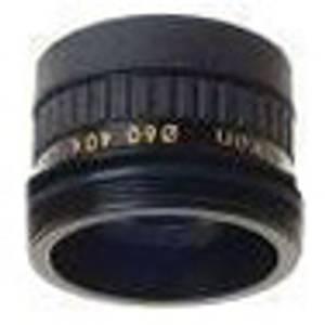 Bilde av Opticron HR okular