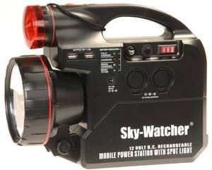 Bilde av Sky-Watcher 7Ah Power Tank