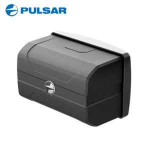 Bilde av Pulsar Battery Pack IPS14