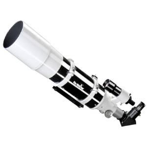 Bilde av Sky-Watcher Startravel-150 OTA