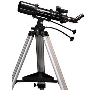 Bilde av Sky-Watcher Mercury-705 AZ3