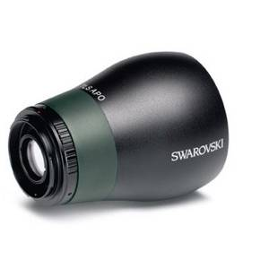 Bilde av Swarovski TLS APO 30 mm for ATS/STS/ATM/STM