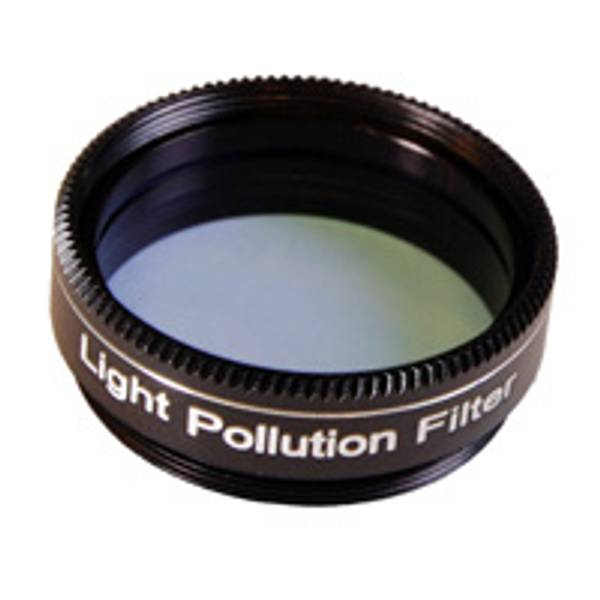 Sky-Watcher filter Light Pollution 1.25