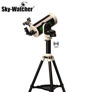 Bilde av Sky-Watcher Skymax-127 AZ GTi