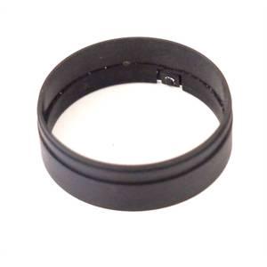 Bilde av Leica plastsylinder for øyerør