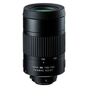 Bilde av Leica 25-50x WW ASPH okular