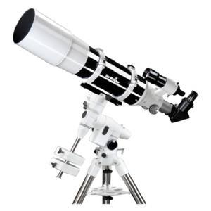 Bilde av Sky-Watcher Startravel-150 EQ5
