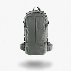 Bilde av Swarovski BP Backpack 30